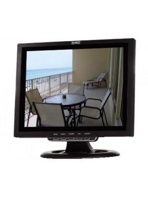 Monitor LCD da 12