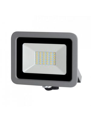 ADC30W Proiettore LED 12-24Vdc 30W 2700lm 4000K