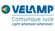 Velamp